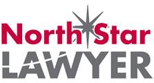 North Start Lawyer, Kemper Law